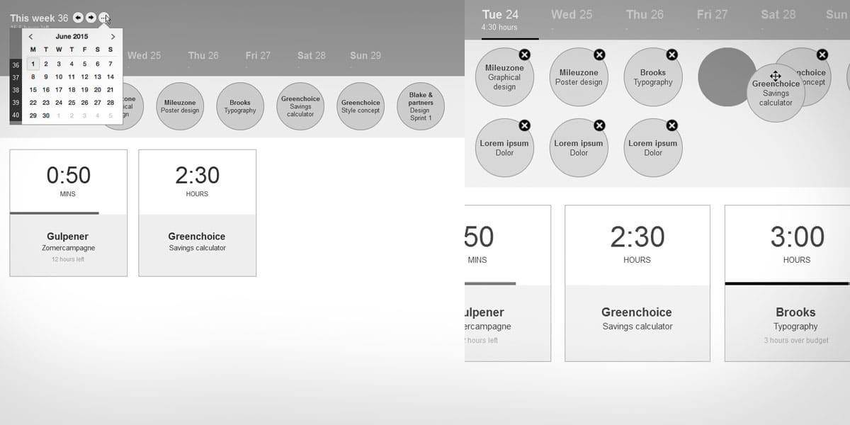 UX design als sleutel tot gebruiksvriendelijkheid