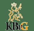 Digitaal Beslagregister bespaart tijd, geld en onnodige procedures logo