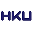 Online reserveringssysteem; anticiperen op veranderingen in het onderwijs logo