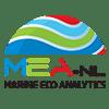 Digitaliseren en verbinden van bedrijfsprocessen logo