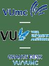Van Excel database naar internationale begroting tool logo