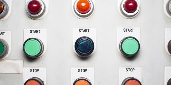 De psychologie achter user experience
